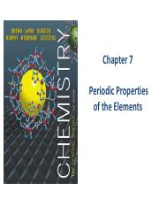 5PeriodicProperties.pdf