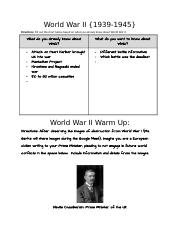 Copy_of_WWII_Introduction__Causes