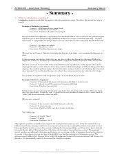 ATHK1001_Assignment-2_Logic-and-Reasoning_Concepts-Summary-Sheet.pdf