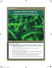 02CH_Accounting_VolumeII.pdf