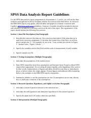 cf_spss_data_analysis_report_guidelines.docx