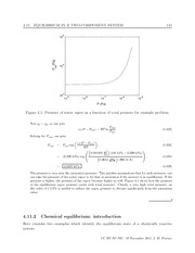 Thermodynamics filled in class notes_Part_67