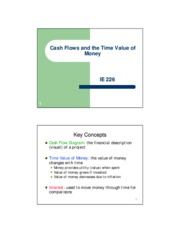 Cash_Flows_and_the_Time_Value_of_Money