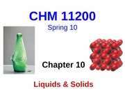 Chapter%2010_Liquids%20%26%20Solids_post