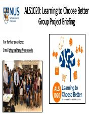 Group Project Briefing.pdf