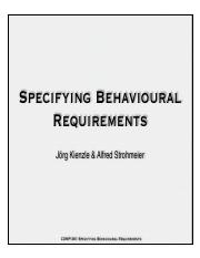 COMP-361 9 Specifying Behavioural Requirements.pdf