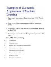 Machine Learning.docx