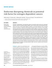 endocrine_disrupting_chemicals_in_cancer_(051_Rutkowska__)_(blank).pdf
