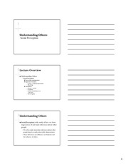Soc 4 - Understanding Others.handouts(1)