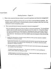 Chp 14 reading questions