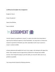 4.2.9Practice_Complete Your Assignment-Anna Bodnar.docx