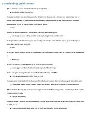 exam2collopyquizfivesome.pdf