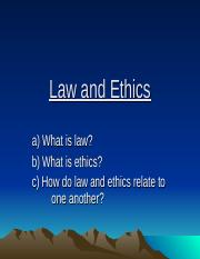 Law-Moralsf15.ppt