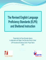 The_Revised_ELPS_and_Sheltered_Instruction_2010.pdf