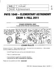 exam1v1solution_fall2011