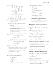 Business Calc Homework w answers_Part_77