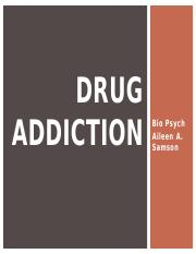 DRUG-ADDICTION.pptx