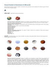 BBLB_Gemstones_And_Minerals_Guide.pdf