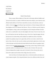 Andy Molina Essay 3 research.docx
