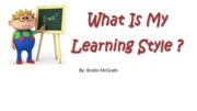 Learning+styles (6)