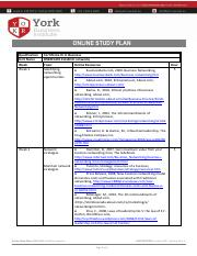 Online study plan-BSBREL401 Establish networks.pdf