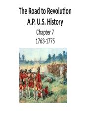 history chap 6.ppt