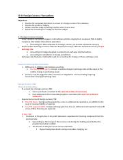Ch 8-Notes.docx