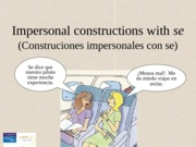 CH08_4_Impersonal_constructions_with_se