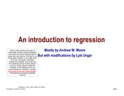 intro_regression1