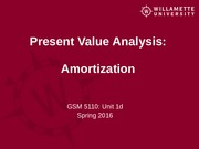 lecture_1d_-_amortization.pptx