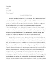 Features essay.docx