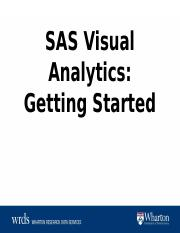 introduction-to-wrds-sas-visual-analytics-slide-deck.pptx
