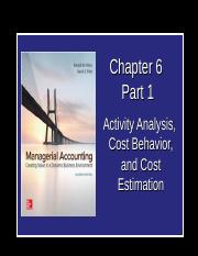 Class 3 - Chapter 6 Part 1 SP17.ppt