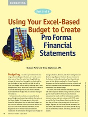 Excel_budgets_part_5