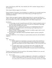 Admissions essay writing service image 1