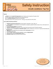 unsafe_conditions_top_ten_si003.pdf