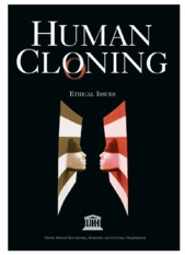 Human Cloning_Ethical issues
