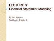 Lecture_3-5
