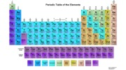 PeriodicTable-NoBackground2.png