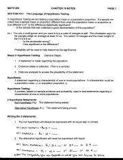 Chapter 10 Completed Notes - F13.pdf
