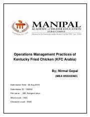 Cook Philip L Hunsaker Management and Organizational Behaviors CLO2