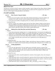 DL2-overview-FNT.pdf