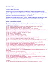 5.12_People_Places_and_Events_of_the_Roman_Republic.docx