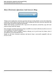 Basic_Electronics_Questions_And_Answers_Bing.pdf
