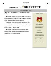 newsletter for november.docx