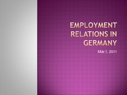 Germany+Mar.1+ppt