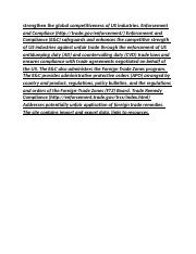 International Economic Law_0008.docx