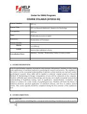 Course Outline PSY223 Research Method 1.pdf