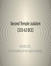 JDS225_Lec7_SecondTempleJudaism.pptx
