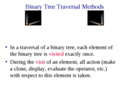 ch5-2-tree-traversal-method